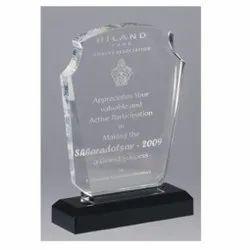 Corporate Gifts Mementos / Awards