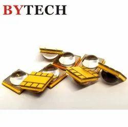 Bytech Electronics Ultraviolet LED