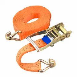 Lifting Slings And Lashing Belts
