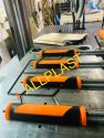PVC Handle Grip Two Color Moulding Machine