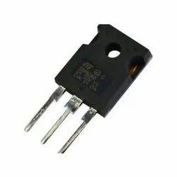 STW77N65M5 ST MOSFET Transistor