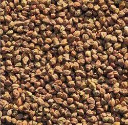 Black Desi Kala Chana, Packaging Type: Bag