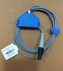 Plastic Pace Maker Cable, For Hospital, Packaging Type: Box