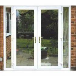 Upvc Casement Franch Doors