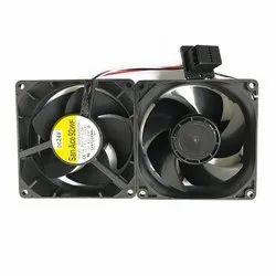 Fanuc drive Cooling Fan