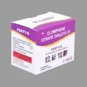 Veterinary Clomiphene Citrate Tablets I.P