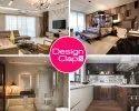 Apartment Interior Designing Service
