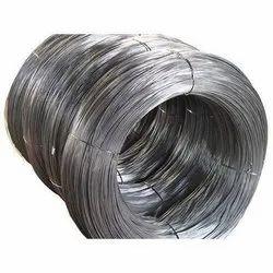 Nickel Alloy Wire