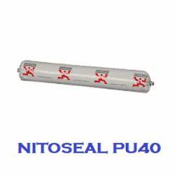 Nitoseal PU 40