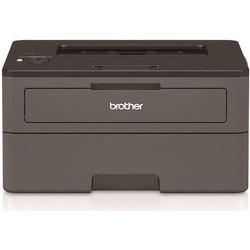 Brother HL-L2351DW Monochrome Laser Printer