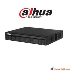 Dahua 16 Channel 2 MP DVR DH-XVR4216AN-X for CCTV Recorder