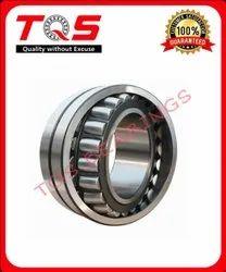 22220 Spherical Roller Bearing