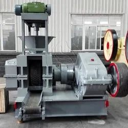 2021 Lowest Price Bio Briquette Machine SY290 Model Widely Used For Hot Selling