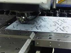 Sheet Metal Component Die Manufacturers, Vadodara