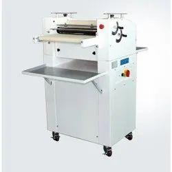 SM-500 Dough Moulder