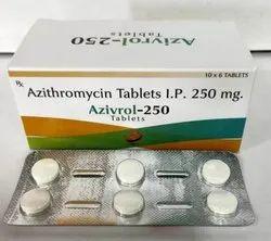 Allopathic PCD Pharma Franchise For Telangana