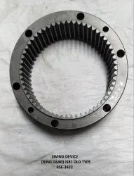 S/D (Ring Gear) JS81 Old Type