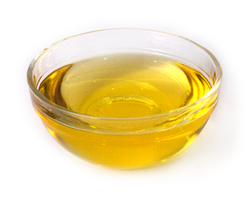 Liquid Lowers Cholesterol Cold Pressed Mustard Oil