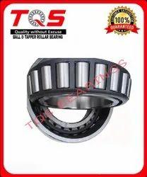 30314 Taper Roller Bearing