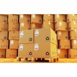 Packaging Engineering Consultants