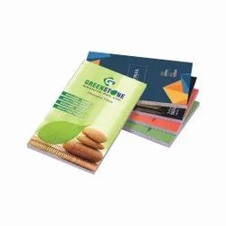 2-3 Days Paper Books, in Pan India
