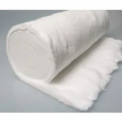 White Surgical Cotton Roll, For Dressing Purpose, Packaging Size: 250 Gram