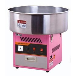 Candy Floss Maker COMMERCIAL Cotton candy machine