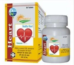 Heart Pure Plus Tablets