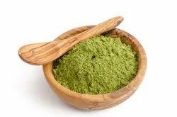 Moringa Oleifera Seeds Extract