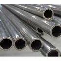 Super Duplex Steel S32750 Welded ERW Pipe