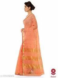 Banita Superior Sarees, Price: 449/-