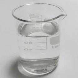 Methyl Tert Butyl Ether(MTBE)