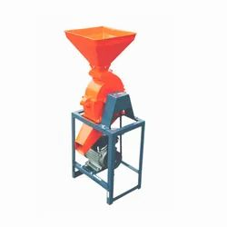 Bucket Elevator For Cattle Feed Mills