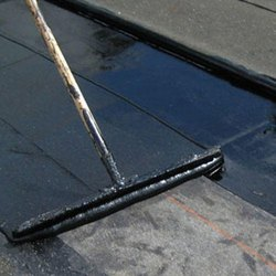 Corporate Building Bitumen Mastic Lining Service
