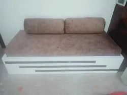 Suede Fabric Printed Sofa Upholsteries, GSM: Above 250