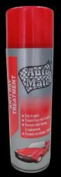 Auto Mate Anti Rat Treatment