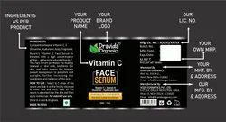 Cosmetic Manufacturer - Private Label Cosmetic Manufacturers