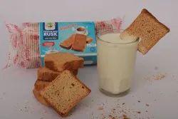 Mill Fill Navagrain Millet Rusk, 110 Grams, Packaging Size: 110gm