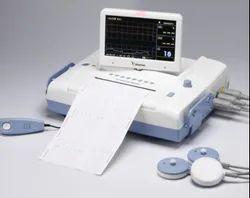 BT-350 Fetal Monitor