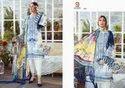 Shraddha Designer M Print Vol 7 Lawn Cotton Pakistani Salwar Suit Catalog