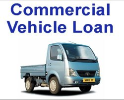 Private Vehicle Loan Financial Service, Photo ID, 7000