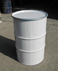 Phenyl Ethyl Alcohol PEA