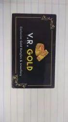 Artcard数字纹理名称名片,大小:2.05 x 3.33,用于商业用途