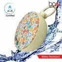 Original Boat Bluetooth Speaker