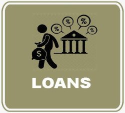 Bank Loan Consultancy Service