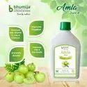 Amla Sugar Free Herbal Juice