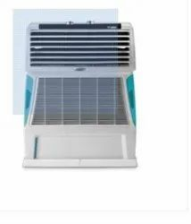 Symphony Touch 55 Air Coolers