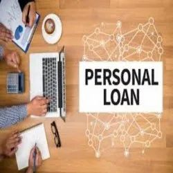 2000000 Private Bank Personal Loan Service, 6 Months Bank Statement, 24 Hours