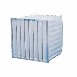 Bag Air Filter