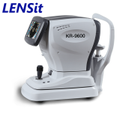 KR-9600 LENSit Auto Ref Keratometer